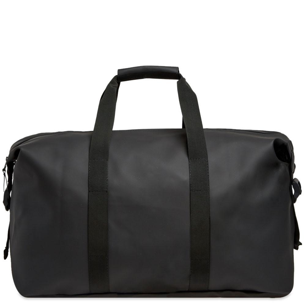 f2a06e38b53 Rains Duffel Bag – MRSORTED