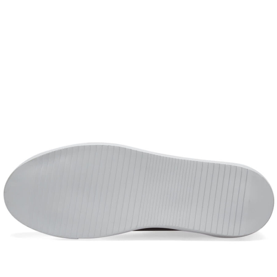 Axel Arigato Clean 90 Taped Bird Sneaker 'Black'