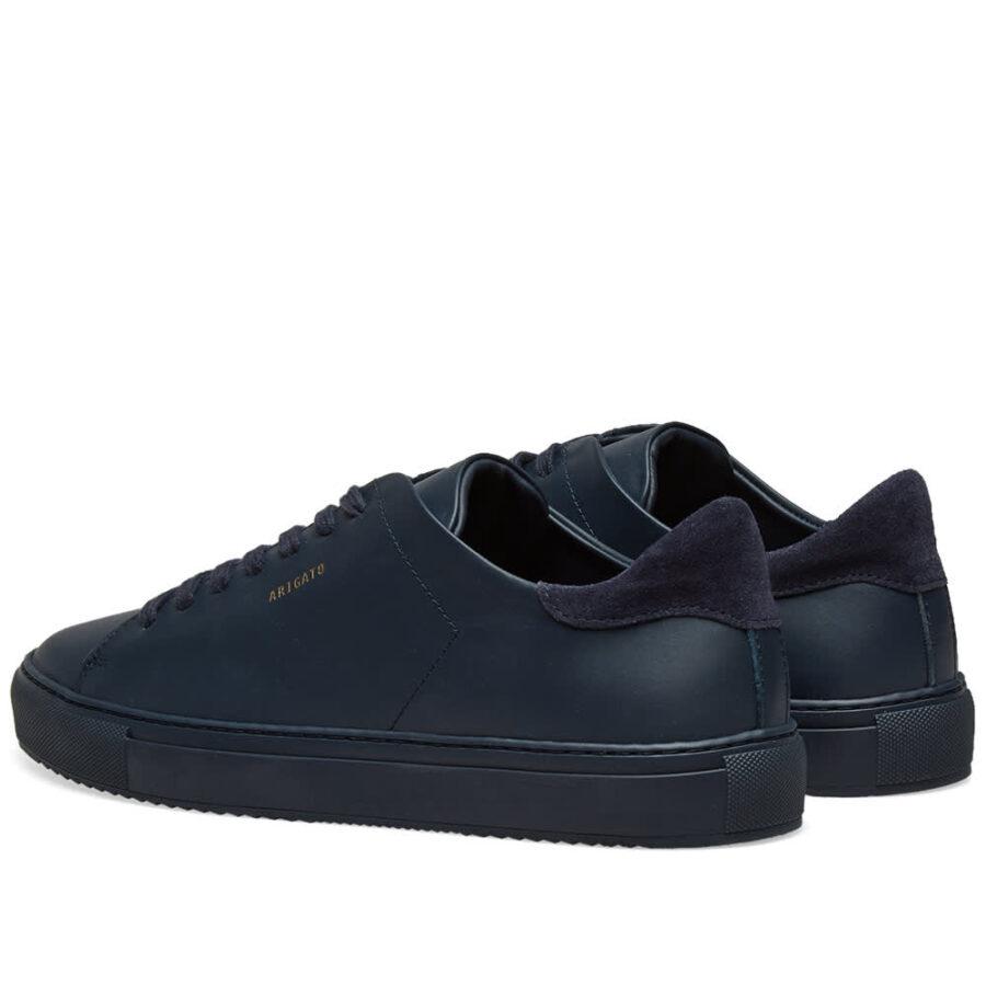 Axel Arigato Clean 90 Sneaker 'Navy'