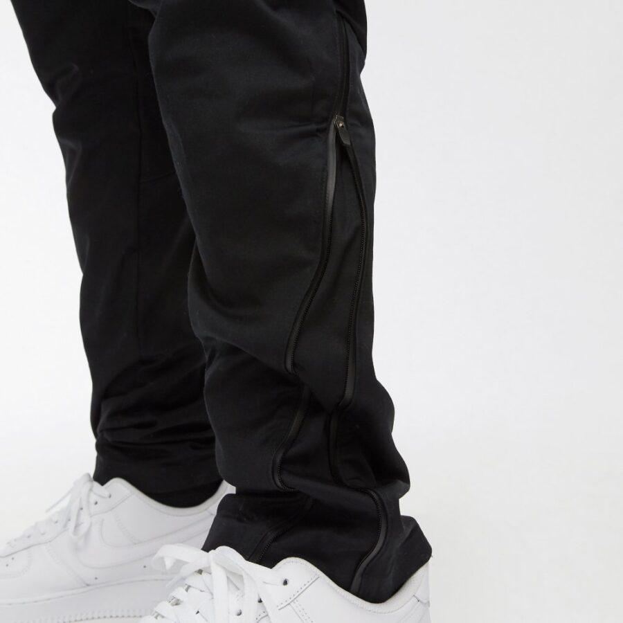 Nike x Undercover NRG TC Pants 'Black'