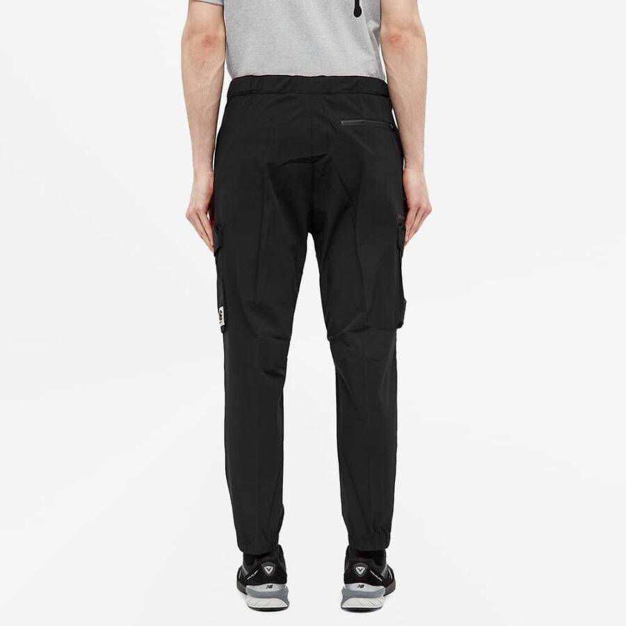 Carhartt WIP Hayes Cargo Pants 'Black'