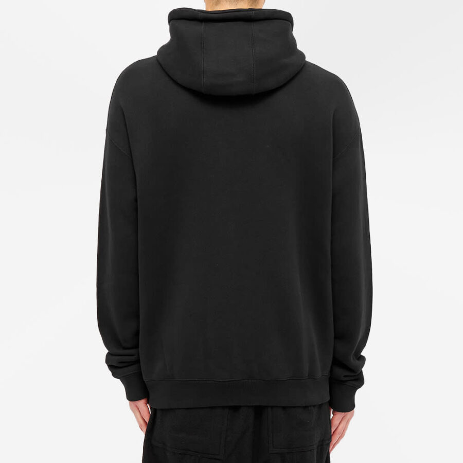 A-Cold-Wall* Bracket Hoody 'Black'