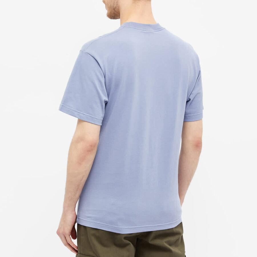 Nike NRG T-Shirt 'Stellar Indigo'