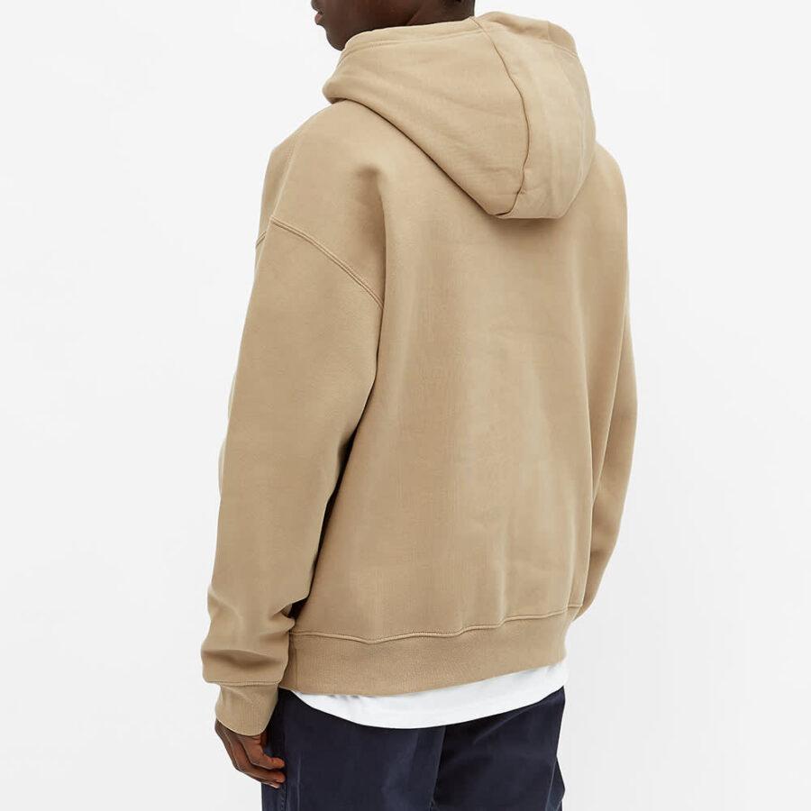 Nike ACG Hoody 'Khaki'