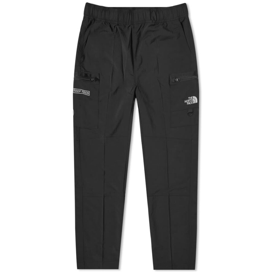 The North Face Steep Tech Pants 'Black'