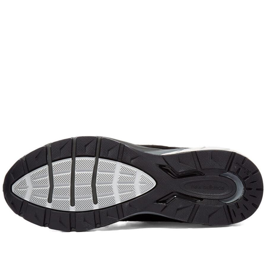 New Balance 990v5 'Black'