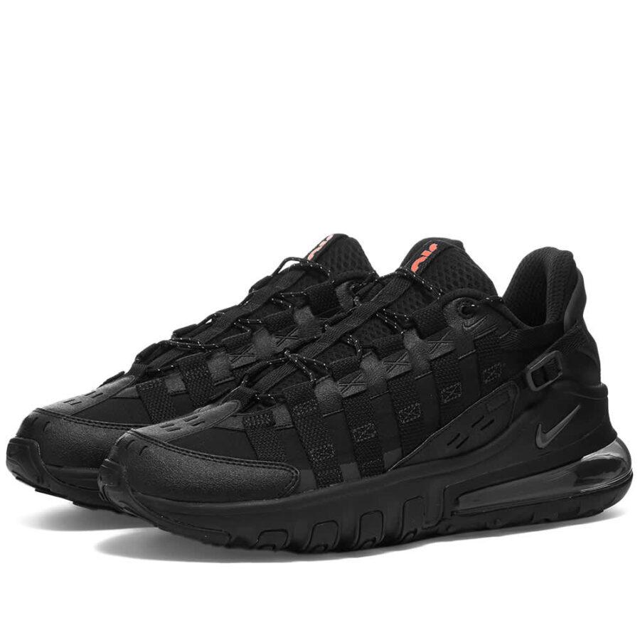 Nike Air Max 270 Vistascape 'Black'