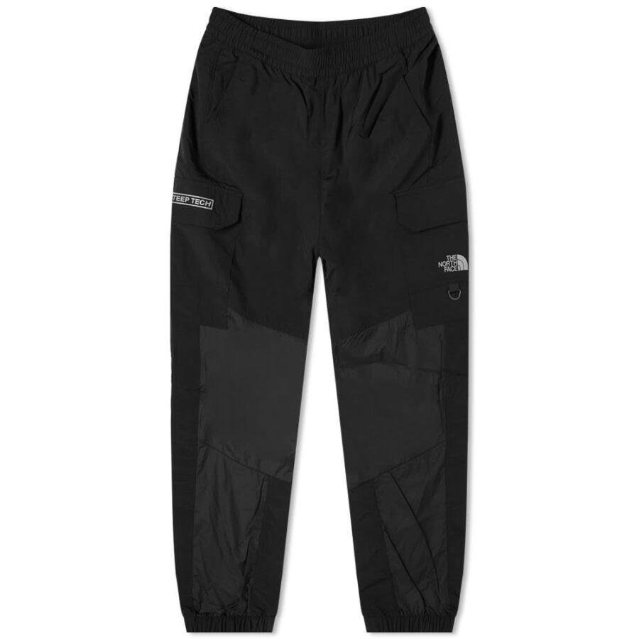 The North Face Steep Tech Light Pants 'Black'